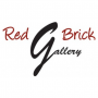 Red Brick Gallery
