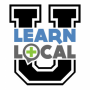 LearnLocal U