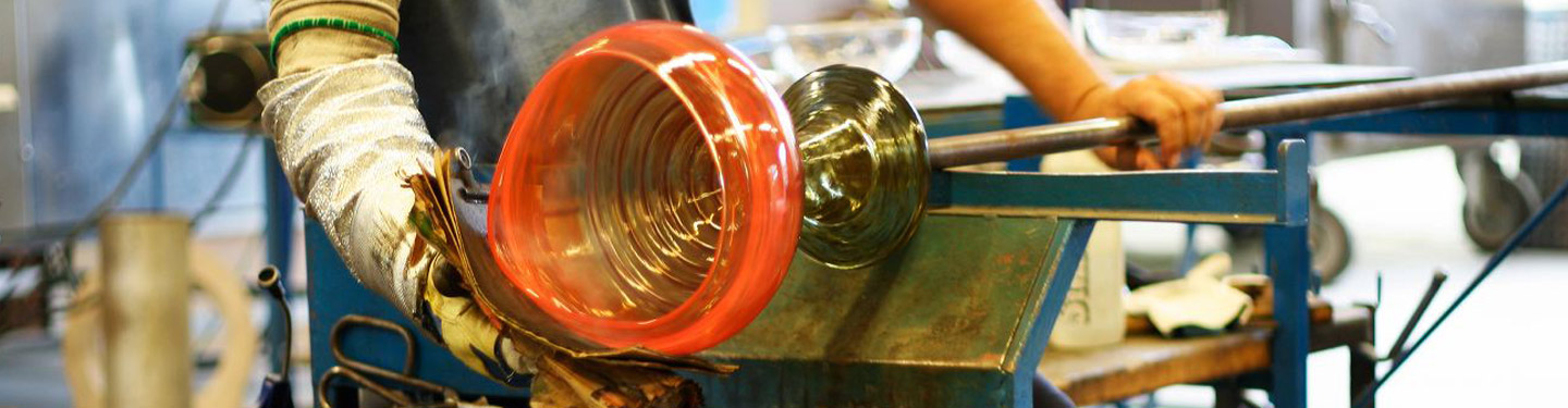 learnlocal-glassblowing-wide.jpg
