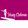 Mary Osborne & Friends Surf Camps